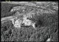 ETH-BIB-Thalheim, Ruine Schenkenberg-LBS H1-008528.tif