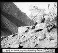ETH-BIB-Val Arbedo, Bergsturz-Aufbrandung bei Orbella-Dia 247-04831.tif