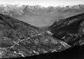 ETH-BIB-Val d'Hérens, Wildhorn-LBS H1-019104.tif
