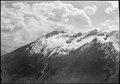 ETH-BIB-Valle Leventina, Blick Südwesten Campo Tencia-LBS H1-016398.tif