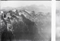 ETH-BIB-Valle di Mello, Piz Torrone, Monte Sissone v. S. W. aus 3500 m-Inlandflüge-LBS MH01-003745.tif