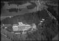 ETH-BIB-Wald, Zürcher Höhenklinik-LBS H1-010852.tif