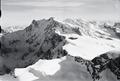 ETH-BIB-Weissgrat, Dufourspitze, Monte Rosa, Lyskamm v. N. O. aus 4300 m-Inlandflüge-LBS MH01-005667.tif