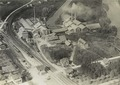 ETH-BIB-Wildegg, Zementfabrik-Inlandflüge-LBS MH03-1648.tif