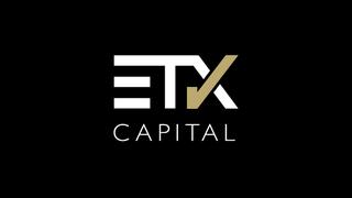 ETX Capital British financial company