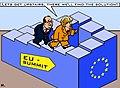 EU-Gipfel.jpg