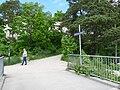 EU-SE-Stockholm-Johanneshov 024.JPG