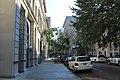 E 64th Street, New York City - panoramio (4).jpg