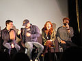 Eagleheart Q&A @ Cinefamily (4).jpg