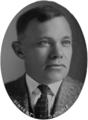 Earl W. Vincent (Iowa Congressman).png