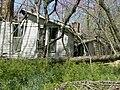 Earle House, Canehill, Arkansas.jpeg