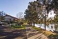 Earlwood NSW 2206, Australia - panoramio (6).jpg