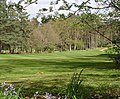 East Berkshire Golf Course - geograph.org.uk - 774633.jpg