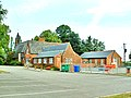East Cowick CoE VC Primary School.jpg