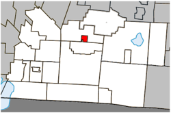 East Farnham Quebec location diagram.PNG