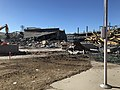 East Ring demolition with new school in the background.jpg