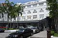 Eastern & Oriental Hotel, Georgetown, Penang.jpg
