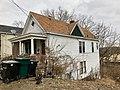 Eastern Avenue, Linwood, Cincinnati, OH (32472914517).jpg