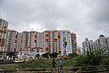 Eastern High - Rajarhat 2011-09-09 4888.JPG