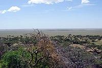 Eastern Serengeti 2012 05 31 2828 (7522638524).jpg