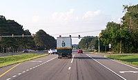 Eastville, Virginia - panoramio.jpg