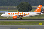 EasyJet, G-EZAX, Airbus A319-111 (19697848431).jpg