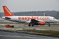 EasyJet, G-EZDI, Airbus A319-111 (16269301440).jpg