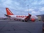 Easyjet in Schiphol 2015.jpg