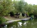 Eaubonne - Bassin de retenue des Moulinets 01.jpg