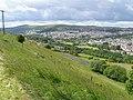 Ebbw Vale - geograph.org.uk - 911982.jpg