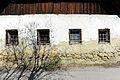 Ebenthal Reichersdorf Grimmgasse 5 06042010 087.jpg