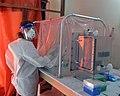 Ebola Research (28953750401).jpg