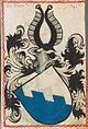 Ebron von Wildenberg-Scheibler353ps.jpg