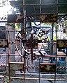 EcclesiaBibleCollege Shatin Gate.jpg