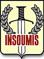 Ecusson des Insoumis.jpg