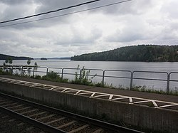 Edane trainstation.JPG