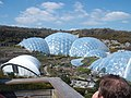 Eden Project - panoramio.jpg