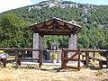Edicola di Capo La Serra 273.jpg