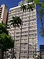 Edifício Itatiaia - Campinas.JPG