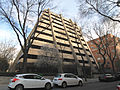 Edificio Pirámide (Madrid) 03.jpg