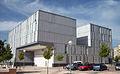 Edificio Vallecas 11 (Madrid) 01.jpg