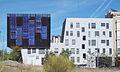 Edificio Vallecas 48 (Madrid) 04.jpg