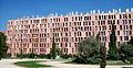 Edificio Verona 203A (Villaverde, Madrid) 06.jpg