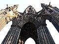 Edinburgh - Scott Monument - 20140421191525.jpg