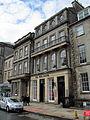 Edinburgh IMG 4076 (14919319495).jpg