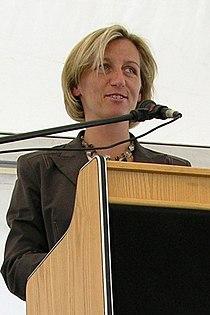 Edlinger-Ploder Kristina 20060630 BfVoitsberg (119cut).jpg