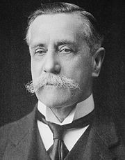 Edmund FitzAlan-Howard.jpg