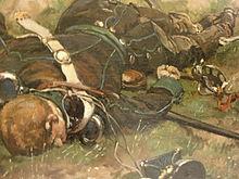 1870 - la bataille de Mars-la-Tour 220px-Edouard_Detaille_1870