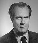 Eduardo A. Roca