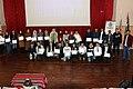 Education wikipedia program of Hebron.jpg